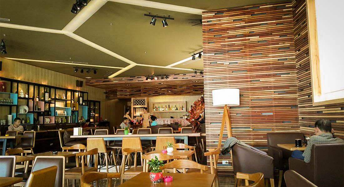 Amy-Cafe (1)-33