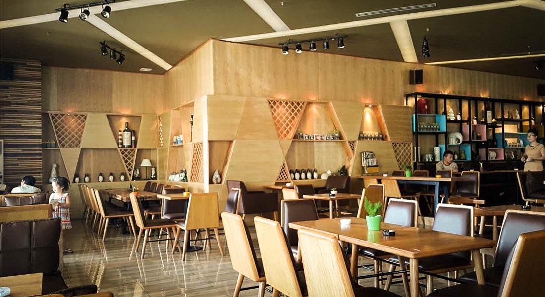 Amy-Cafe (2)-32