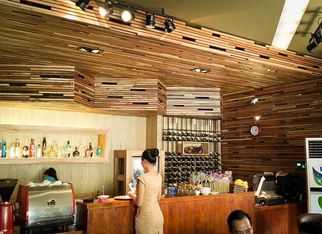 Amy-Cafe (4)-30