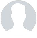 Default Avatar Profile Icon 4