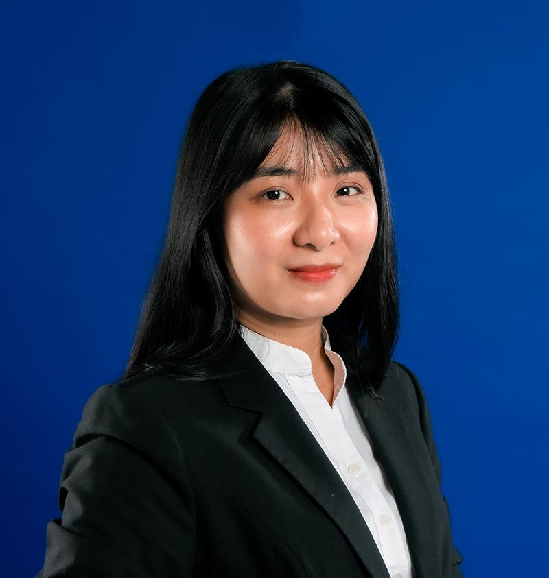 KTS. Thùy Linh